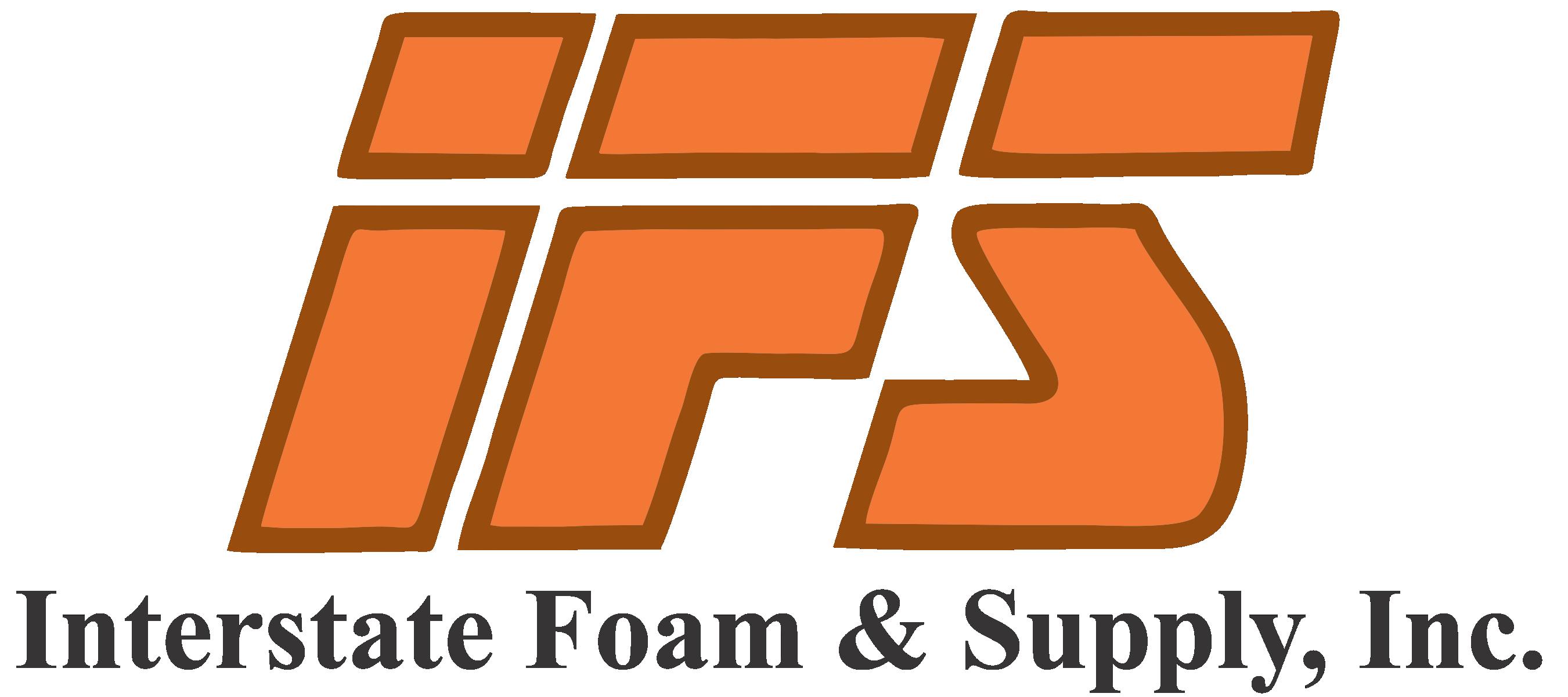 IFS Logo (1)