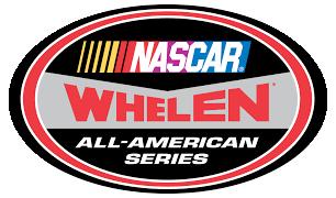 NASCAR-Whele-All-American2