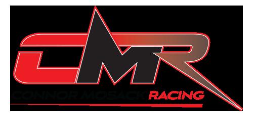 CMR-Logo-Final