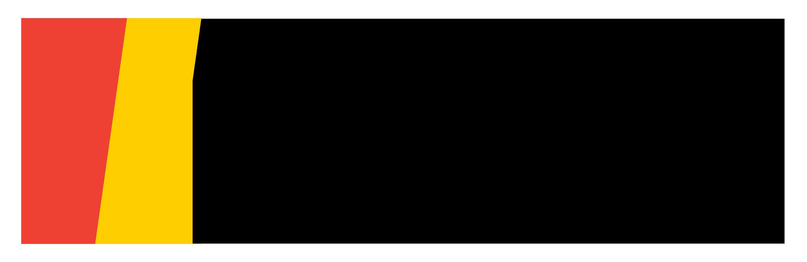Langley-Logo-Black