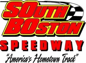 South Boston 2
