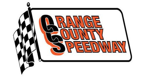 orsnge-county-speedway-logo