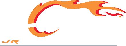 JRM-Logo_Light