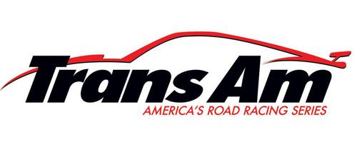 The_logo_of_the_SCCA_Trans_Am_Series (1)