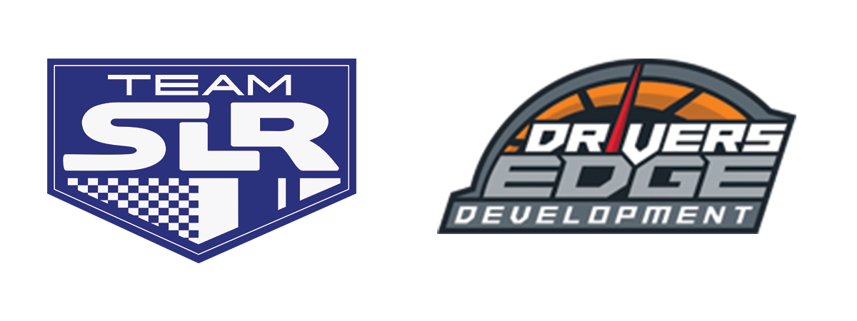srl and driver edge