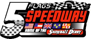 5FlagsSpeedway-1 (1)